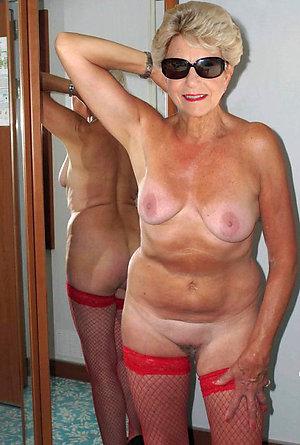 Xxx hairy grannies free pics