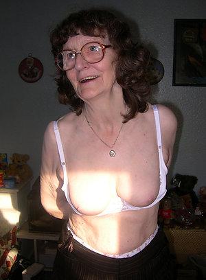 Granny wants to fuck free pics
