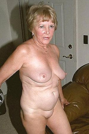 Pretty lovely grannies sex pics