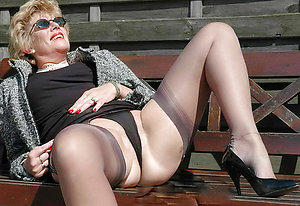 Real hot granny sex pictures