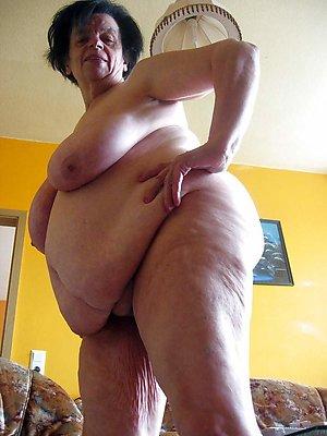 Private mature granny xxx pics