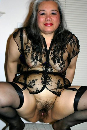 Handsome naked hairy wife pictures
