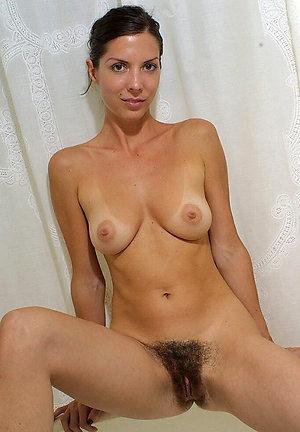 Mega hairy mature milf amateur pictures