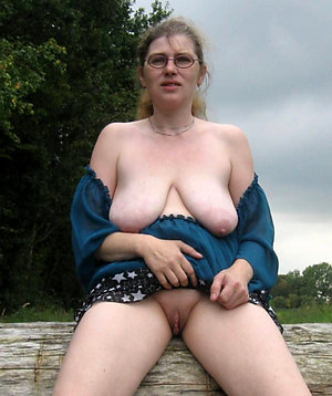 Xxx mature milfs with big titts