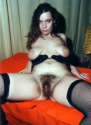 Cute sexy old slut wife pictures