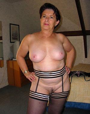 Amateur pics of horny milf slut