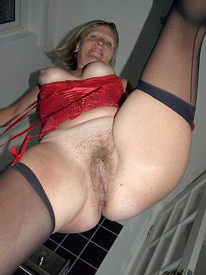 Favorite hot mature girls porn pics