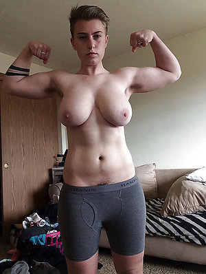 Amazing Vanessa mature wife pussy