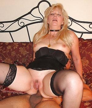 Homemade interracial mature orgy photos