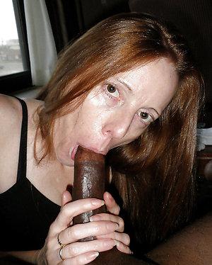 Amazing interracial anal mature pics