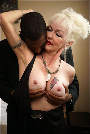 Free best hardcore interracial fucking