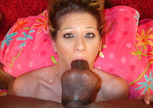 Free best chubby mature interracial