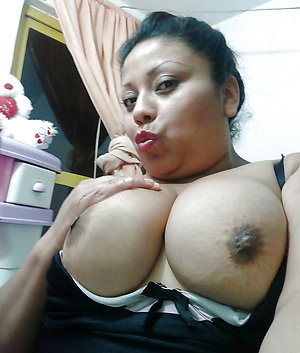 Pretty latina wife porn pictures