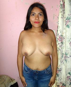 Sweet mature latina xxx pics