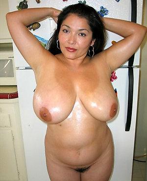 Horny princess mature latina milfs