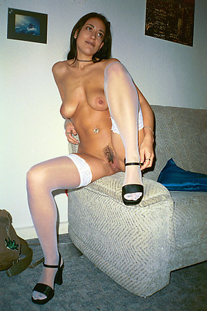 Handsome amateur mature latina porn
