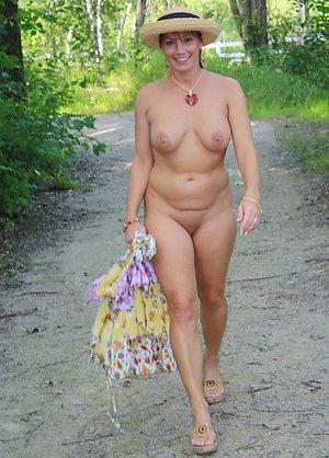 Sweet naked womens tall leggings pics