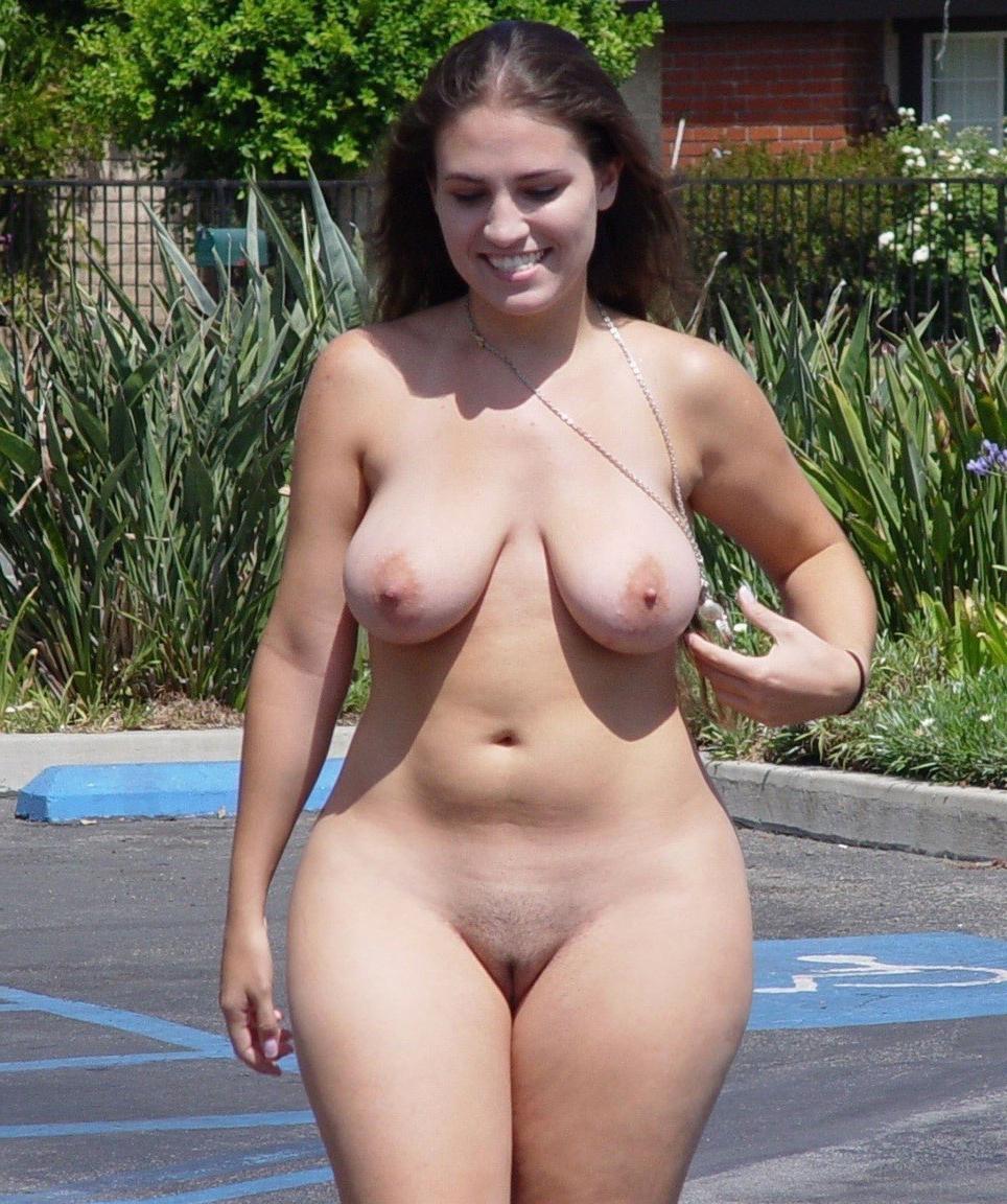 Wife Wants Big Cock Amateur