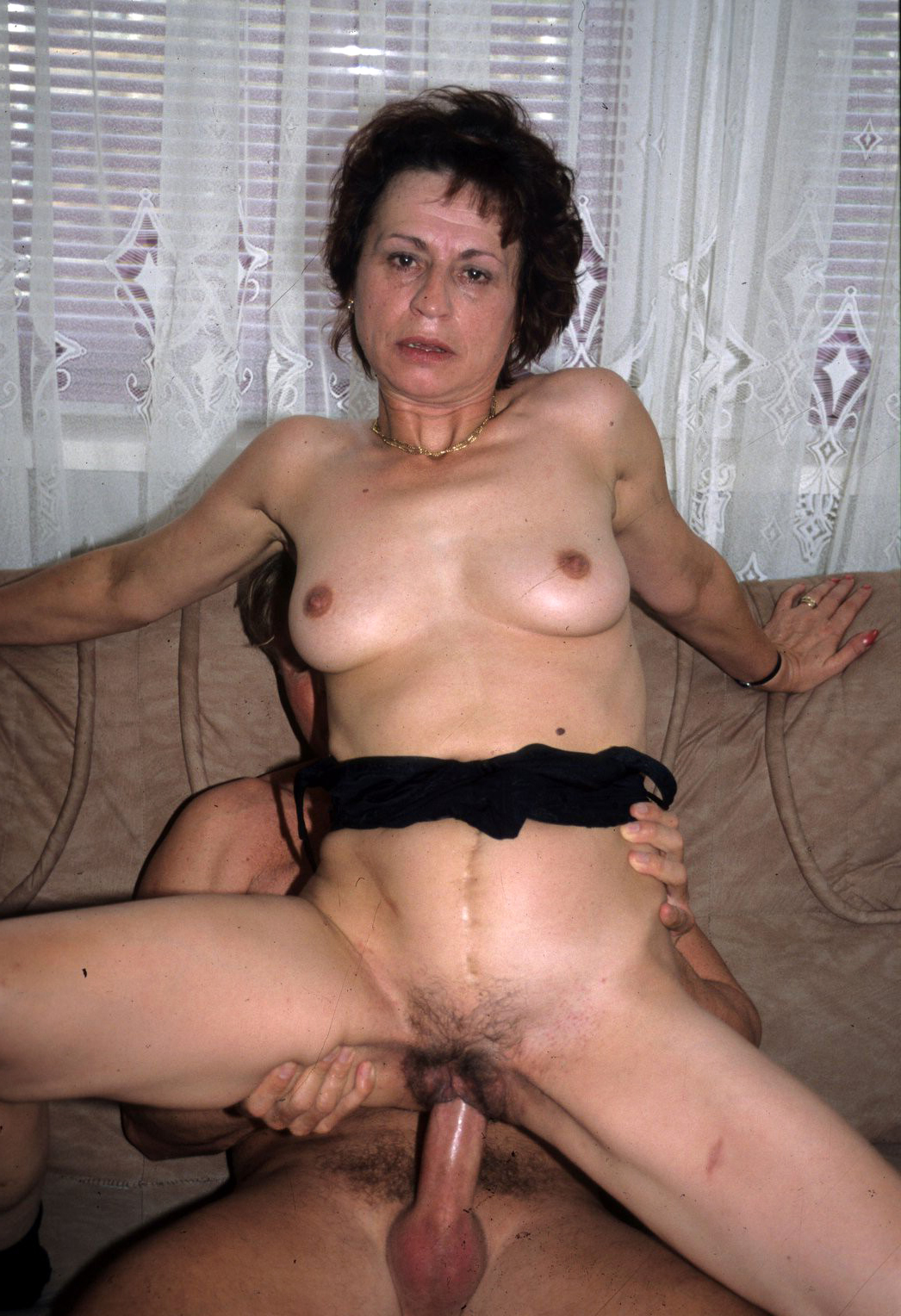 Mature Fucked Teen 18 Young